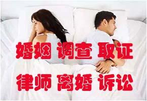 四川成都皇冠手机登录网址13808找人皇冠国际娱乐APP 汽车被盗后成功找回几率有多大?